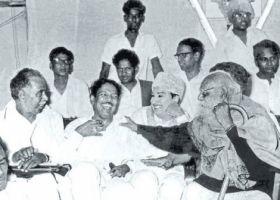 தமிழ்த் தேசியத்தின் பிரச்சினைகள் - பகுதி 3