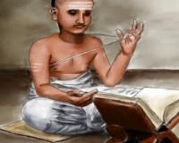 கறுப்பும் காவியும் - 9  பார்ப்பனர்